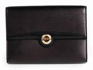 Louis Vuitton Handtasche : louis vuitton handtasche hampel fine art auctions ~ Watch28wear.com Haus und Dekorationen