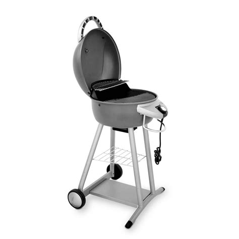 char broil tru infrared patio bistro electric