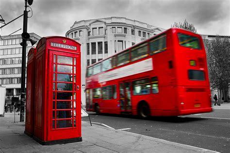 Лондонский автобус . Статьи