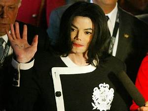 Quack Jacko doctor is trying to contact Paris Jackson - NY ...