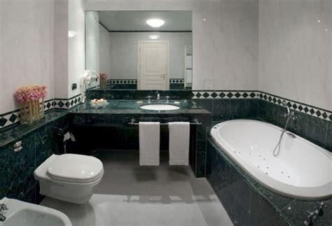 vasche da bagno doppie bagni idromassaggio hotel motel maxim