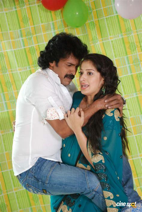 kannada actress kalpana movies kalpana movie stills 3