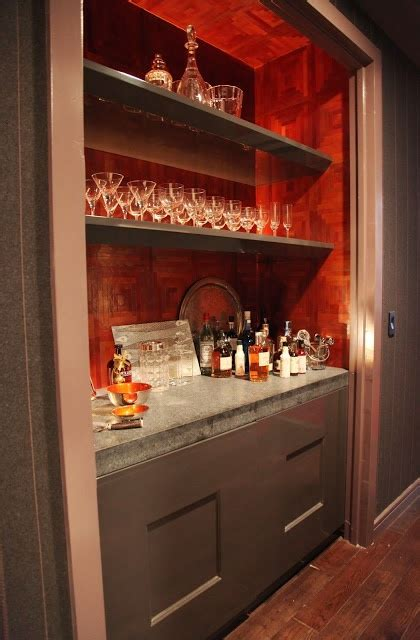 Nook Bar Design by 86 Best Bar Nook Images On Bar Home Home