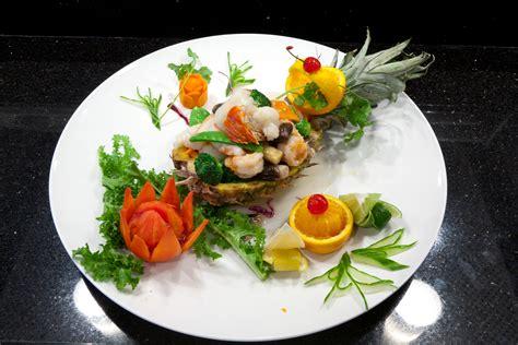 cuisine sushi volcano cuisine sushi hibachi lounge