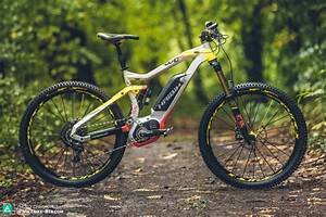 Ebike Mountain Bike : the ultimate e bike tech xduro models from haibike ~ Jslefanu.com Haus und Dekorationen