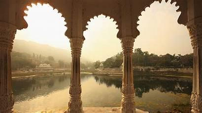 India Desktop Temple Delhi Definition Wallpapertag Ipad