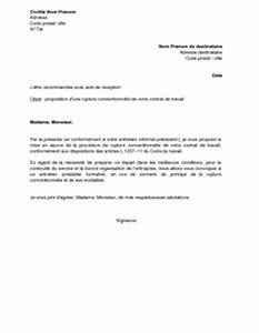 Lettre De Contestation Taux Ipp Accident Travail : letter of application modele de lettre de contestation accident du travail par l 39 employeur ~ Maxctalentgroup.com Avis de Voitures