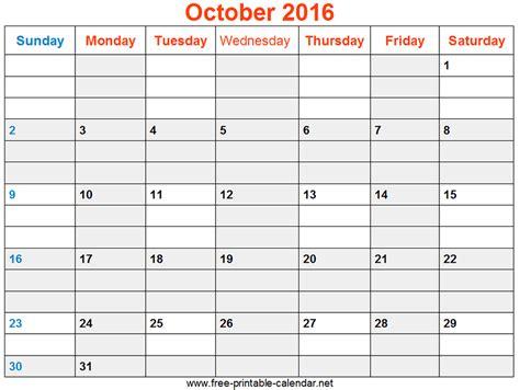 printable calendars  lines calendar template