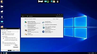 Windows Core Os Skinpack Pack Wcos Fix