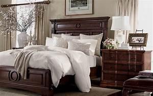 Elegant Master Bedroom | NEW HOUSE | Pinterest | Furniture ...