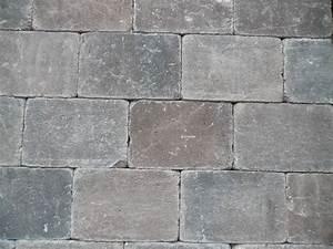 Pflastersteine Preis M2 : altstadtpflaster antik braun schwarz 20x30x6 cm emmerich naturstein ~ Bigdaddyawards.com Haus und Dekorationen