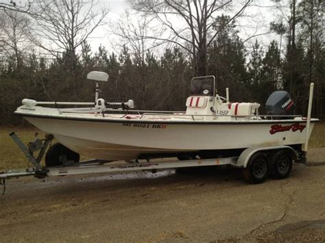 Used Boats Jackson Ms by Blazer Boats For Sale