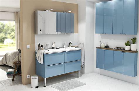 wooden garden trays imandra modular bathroom furniture