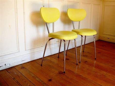Chaises Couleur by Chaises Couleur Affordable Chaise Salle Manger Quelle