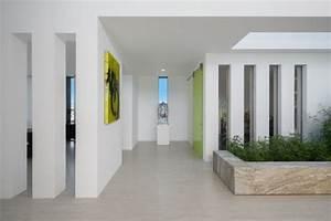Houzz tour desert home blurs every line between indoors