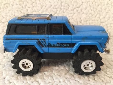 jeep cherokee chief blue 24 best images about stompers on pinterest