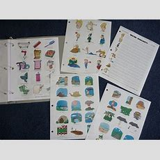 The Homeschool Den Foreign Language Goldmine!!! German Flashcards, German Writing Worksheets