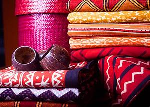 Kalaya Bedding Bedspreads