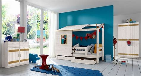 Kinderzimmer Gestalten Für 10 Jährige by Kinderzimmer F 252 R 3 J 228 Hrigen Jungen