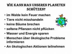 Wie Kann Man Energie Sparen : umwelt ppt video online herunterladen ~ Frokenaadalensverden.com Haus und Dekorationen