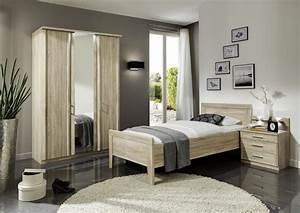 Coole Möbel Online : schlafzimmer meran von wiemann in eiche s gerau m bel letz ihr online shop ~ Sanjose-hotels-ca.com Haus und Dekorationen