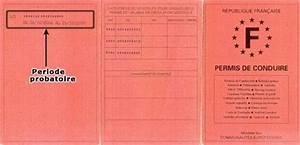 Combien De Point Sur Le Permis : permis de conduire 2011 ~ Medecine-chirurgie-esthetiques.com Avis de Voitures