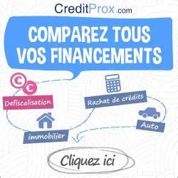 Comparateur Taux Credit : comparateur credit pour simulation credit meilleur taux et devis pret en ligne ~ Medecine-chirurgie-esthetiques.com Avis de Voitures