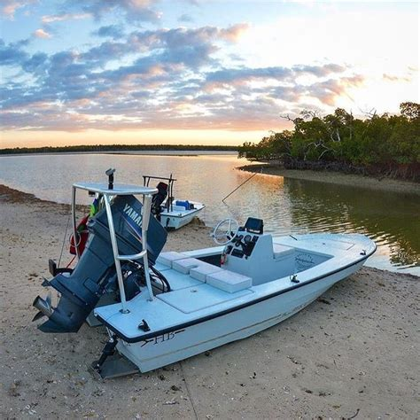 Xfish Skiff by 1000 Images About Fishing On Bass Fishing