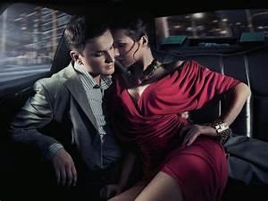 Faire L Amour Dans La Voiture : v n zuela un couple condamn pour avoir fait l 39 amour dans la voiture ~ Medecine-chirurgie-esthetiques.com Avis de Voitures