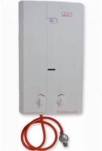 Chauffe Eau Gaz Instantané : chauffe eau gaz instantan pas cher cmsp equipement ~ Melissatoandfro.com Idées de Décoration