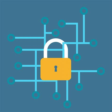 The Three Tenets Of Cyber Security Racktop