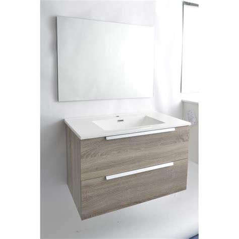 meuble de salle de bain joel bois meuble de salle de bain meuble de salle de bain salle de