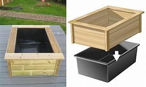 Bassin Hors Sol En Kit. kit complet pour bassin quadra hors sol ...