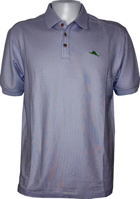 polo summer  shirts  boys xcitefunnet
