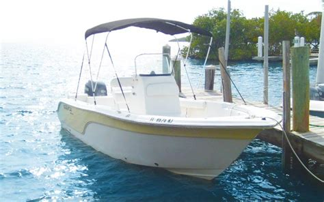 Key Largo And Islamorada Boat Rental Tavernier Fl by Florida Boat Rentals In Islamorada Key Largo And