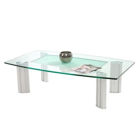 el dorado coffee table el dorado furniture tracy coffee table glass coffee