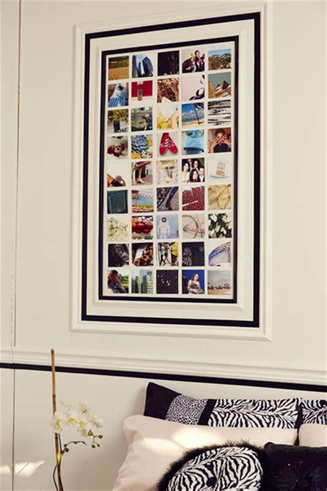 lovely girly diy room decor ideas