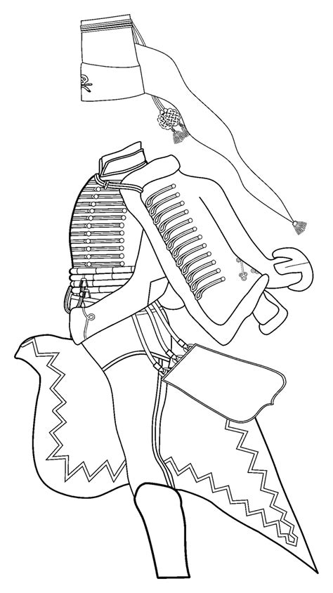 Coloring Leather by Leather Jacket Coloring Page Sketch Coloring Page