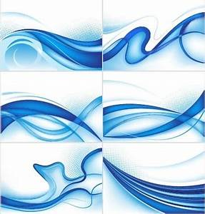 Vector dynamic lines background free vector download ...