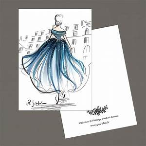 La Boutique Insolite : les cartes l gantes et insolites gris bleu la boutique ~ Melissatoandfro.com Idées de Décoration