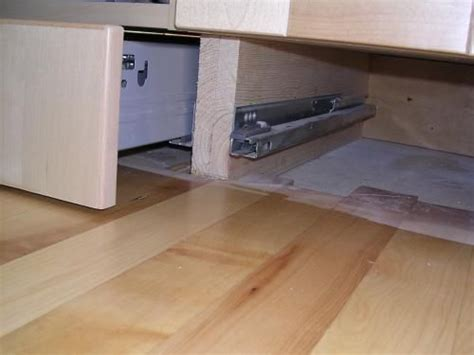 ikea toe kick installation tiny living oak kitchen remodel ikea kitchen remodel diy