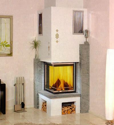 firma hark duisburg hark radiante 500 20 klimaanlage und heizung zu hause