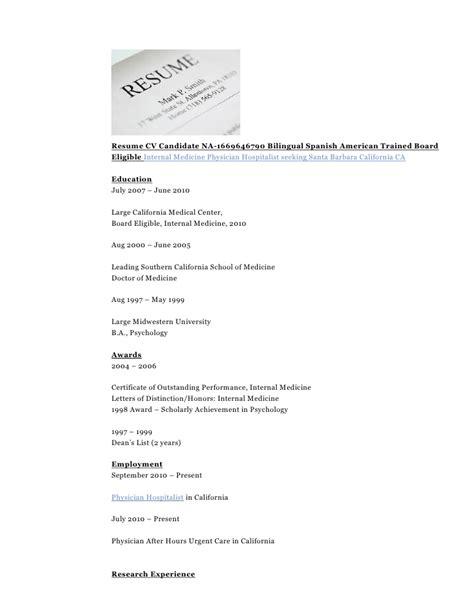 resume writing services santa barbara project management