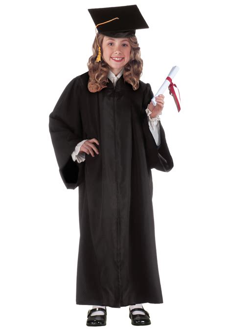 Jostens Cap And Gown Packages
