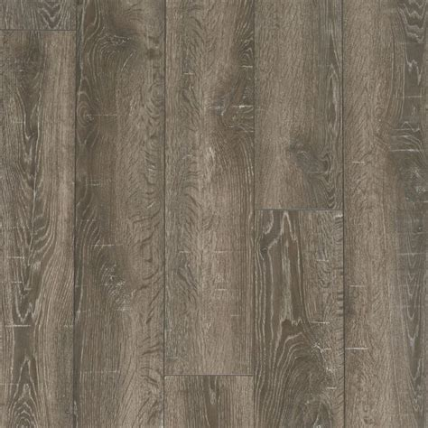 pergo flooring smoked chestnut 1000 ideas about wood laminate on pinterest wood laminate flooring laminate flooring and floors