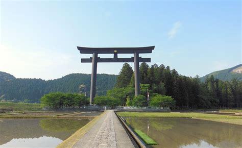 kumano kodo pilgrimage routes rakuten travel