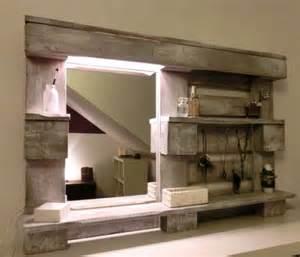 diy badezimmer die besten 17 ideen zu paletten badezimmer auf rustikale möbel rustikale bäder und