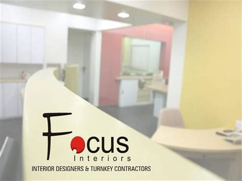 focus interior company profile authorstream