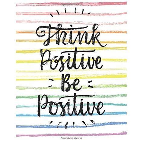 positive quotes amazoncom