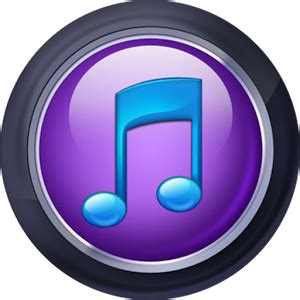 Purple Player Pro v2.6.4 (Patched) [Latest] | APK4Free